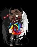 big scary panda's avatar