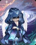 kinkyokios's avatar
