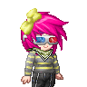 lonerlosergirl's avatar