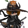 J Lone Wolf's avatar