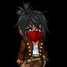 Dominic_Deegan's avatar