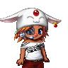 iiRawrkPandas's avatar