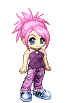 x0x_darcie_x0x's avatar