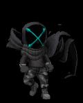 LabTech705's avatar