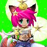 skater_chickk's avatar
