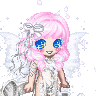 StarErica28's avatar