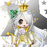 MorbidChrysnelle's avatar