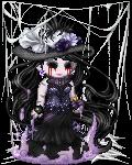 Mikaela Loque's avatar