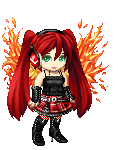 rika of fire's avatar