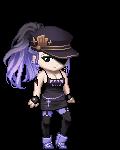 Demonica28451's avatar