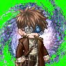 hankakusai's avatar