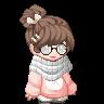 iBitex's avatar