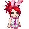 over 30's avatar