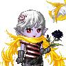 anthiena's avatar