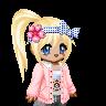 Vicky xoxo's avatar