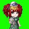 Randomized Chaos's avatar
