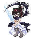 Aura_Creations's avatar