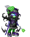 Animated Organs's avatar