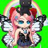 PenchantForFeline's avatar