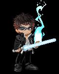 OmegaJosh's avatar