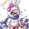 Moeshe's avatar