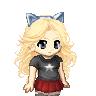Gypsy_Azura's avatar