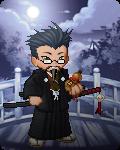 Tamiya Nyan's avatar