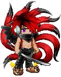 sayak crusade's avatar