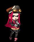 Honey Wildfire's avatar