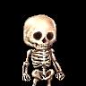 cironielia's avatar