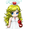 Nena32345's avatar