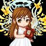 amanda_poke_dora's avatar