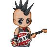 Vital Pulse's avatar
