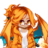 Zennarion's avatar