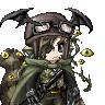 Tamaela's avatar