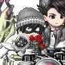 DrummerXMike's avatar