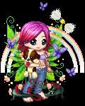 Wisdom Gubreez's avatar