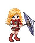 merowet's avatar