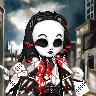 a cute loser's avatar