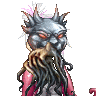 DenniSaur's avatar