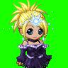 TinkerFaye's avatar