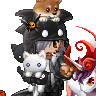 Nerospook's avatar