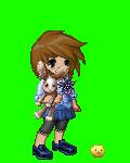 bleachanimelover's avatar