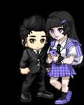 mistayuktai's avatar