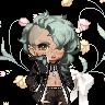 .~[Misty.Muffin]~.'s avatar