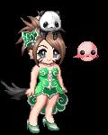 Onigiri Itsumo's avatar