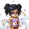mystylez's avatar
