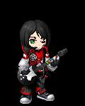 Mitsumaru-kun's avatar