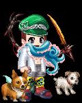 UC Poika's avatar