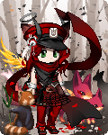 saint briareos's avatar